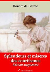 Splendeurs et misères des courtisanes: Nouvelle édition augmentée