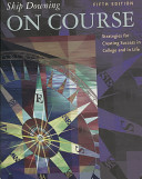 On Course Book PDF