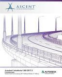 Autodesk InfraWorks 360 2017  3 Fundamentals PDF