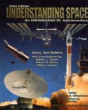 LSC Understanding Space  An Introduction to Astronautics   Website PDF