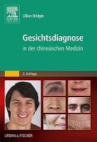 Gesichtsdiagnose PDF