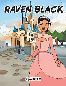 Raven Black Book