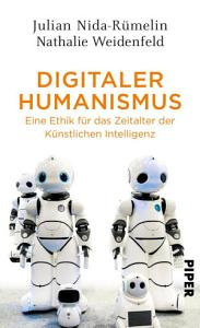Digitaler Humanismus PDF