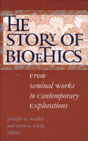 The Story of Bioethics PDF
