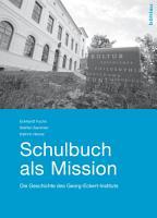 Schulbuch als Mission PDF