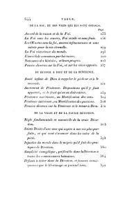 Oeuvres complètes de Bourdaloue: Volume15
