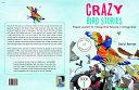 Crazy Bird Stories Book 1