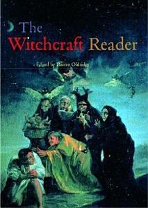 The Witchcraft Reader PDF