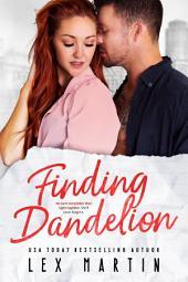 Finding Dandelion