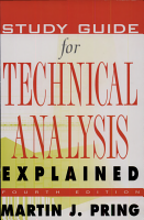 Study Guide for Technical Analysis Explained PDF
