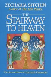 The Stairway to Heaven: Book 2