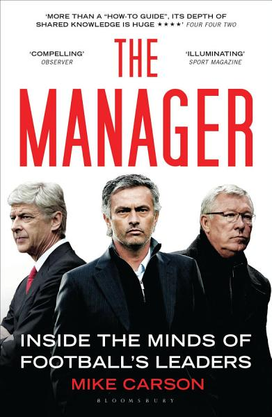 Download The Manager Book