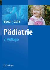 Pädiatrie: Ausgabe 3