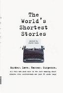 World s Shortest Stories PDF