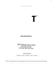 Kaplan Gmat 2004 PDF