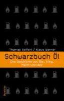 Schwarzbuch   l