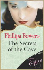 The Secrets Of The Cave