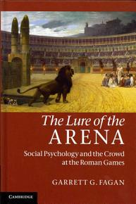 The Lure of the Arena PDF