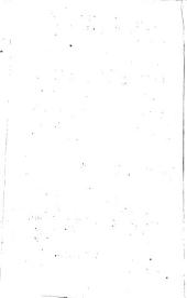 Recueil des Lettres de la marquise de Sévigné à Madame la comtesse de Grignan, sa fille: Volume7