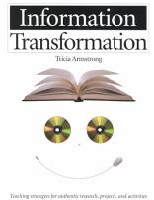 Information Transformation PDF