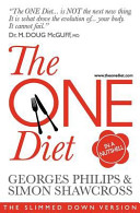 The One Diet in a Nutshell PDF