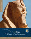 The Heritage of World Civilizations PDF