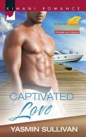 Captivated Love PDF