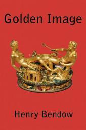 Golden Image