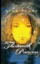 The Thirteenth Princess PDF