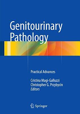 Genitourinary Pathology PDF
