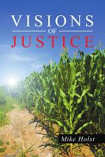 Visions of Justice