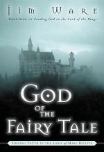 The God of the Fairy Tale
