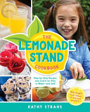 The Lemonade Stand Cookbook Book