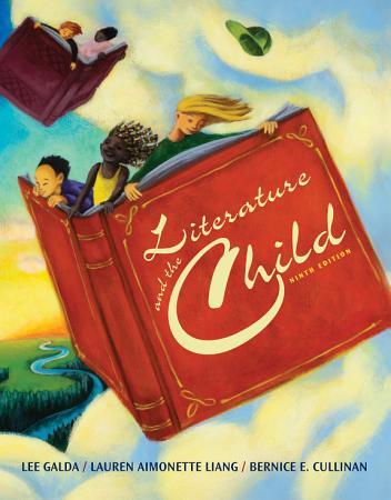 Literature and the Child PDF