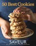 Best Cookies (Saveur)