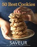 Best Cookies  Saveur