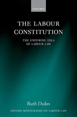The Labour Constitution PDF