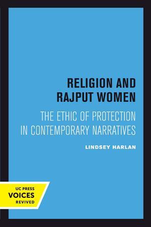 Religion and Rajput Women PDF