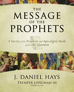 The Message of the Prophets PDF