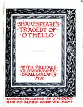 Shakespeare's Tragedy of Othello