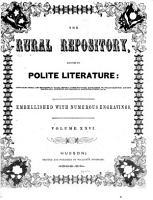 Rural Repository PDF