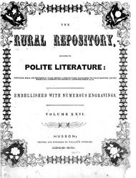 Rural Repository Book PDF