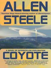 Coyote: Volume 1