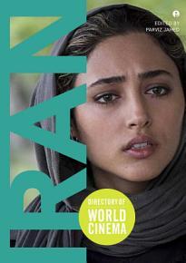 Directory of World Cinema Iran PDF