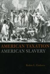American Taxation American Slavery Book PDF