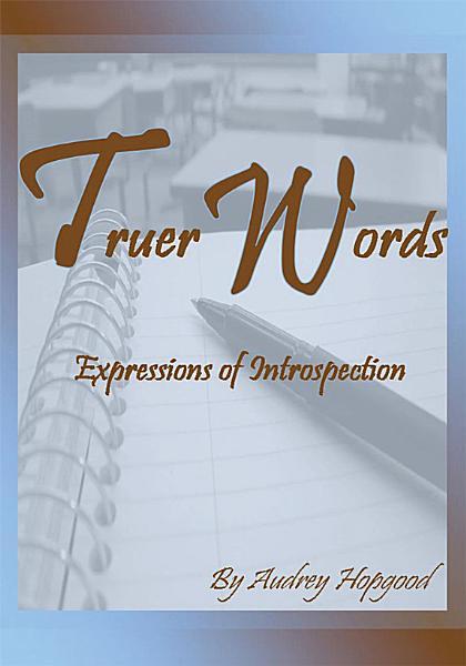 Download Truer Words Book