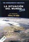 Situacion Del Mundo 2006