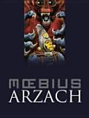 Arzach PDF