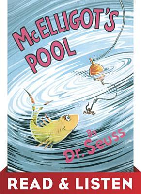 McElligot s Pool  Read   Listen Edition