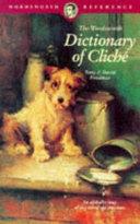 Dictionary of Cliche PDF